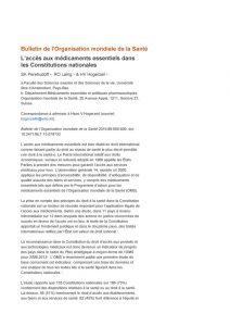 m_e_g-acces-aux-meg-dans-les-constitutions-nationales-oms-2010