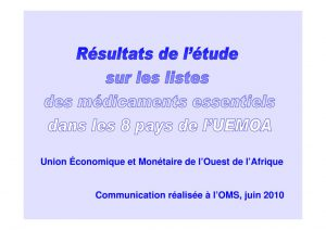 m_e_g-etudes-lme-uemoa-remed-2010