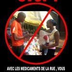 actions-marche-illicite-remed-4e-prix-petit