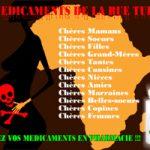 actions-marche-illicite-remed-5e-prix-petit