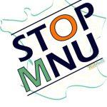 Stop MNU !