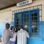 formation-pharmacie-hospitaliere