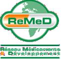 logo-remed