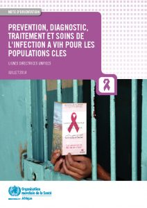 lignes_directrices_populations-cles-2014-fre
