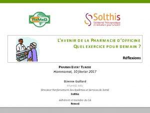 avenir-de-la-pharmacie-dofficine-quel-exercice-pour-demain-etienne-guillard