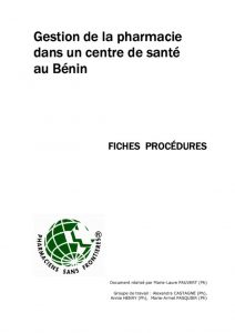 fiches-procedures