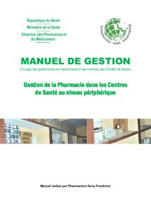 manuel-gestion-pharmacie