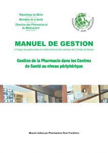 manuel-gestion-pharmacie