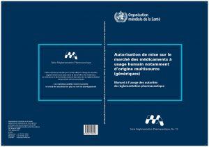 seriereglementationpharmaceutique13
