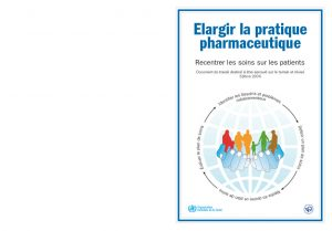 elargir-la-pratique-pharmaceutique-fip-2006