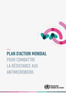 plan-d-action-mondial-lutte-resistance