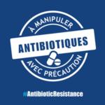 oms_antibiotique