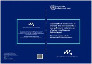 qlt-amm-des-medicaments-guide-oms-2008