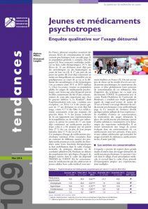 u_r-jeunes-psychotropes-usage-detourne-2016