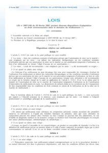 loi-2007-248_encadrement-dons-mnu