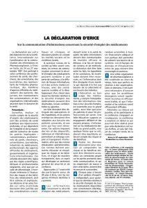declaration-erice-fr