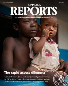 uppsala-report-september-2016