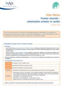 cystite-femme_enceinte_cd-151116