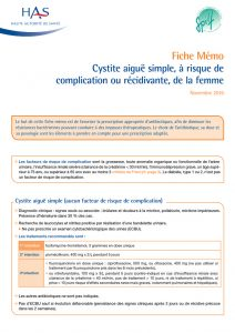 cystite_aigue_cd-151116