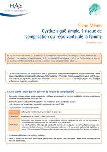 cystite_aigue_cd-151116