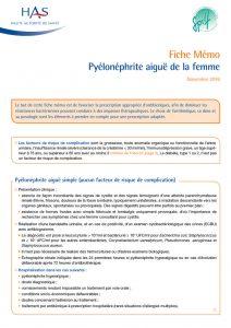 pyelonephrite_aigue_femme-171116