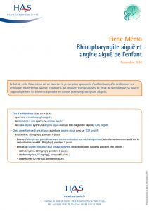 rhino-angine_enfant_cd-171116