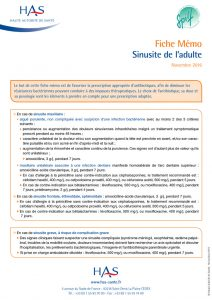 sinusite_adulte-171116