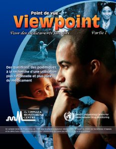 viewpoint-medicaments-surs-2010-umc