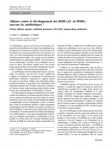 alliance-contre-developpement-bmr-ac-bmr