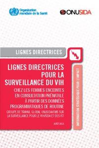 guide-pratique_surveillance_vih_femmes_enceintes_fr