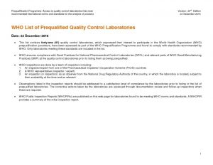 prequalified_qualitycontrol_labslist_2016