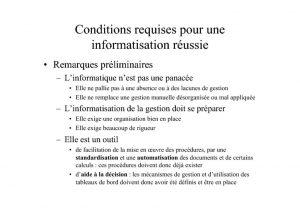 logiciels_de_gestion_des_medicaments