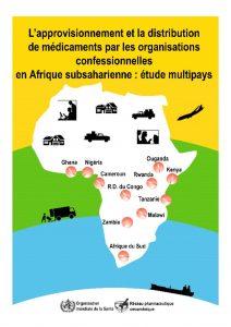 approvisionnement-distribution-organisations-confessionnelles-2006