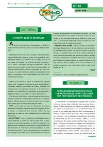 detournements-indications-therapeutiques-remed-revue-2009