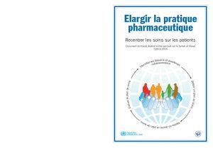 elargir-la-pratique-pharmaceutique-fip-2006
