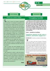 revue39-remed-pharmacien-lutte-contre-paludisme