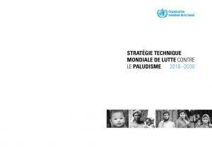strategie-technique-lutte-paludisme-2016-2030