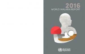 world-malaria-report-2016-eng